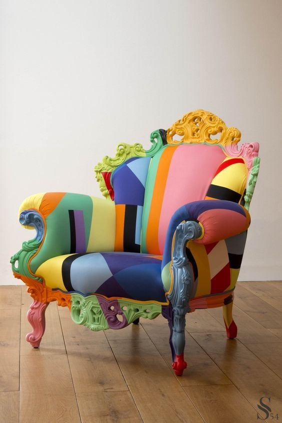 proust chair (2).jpg