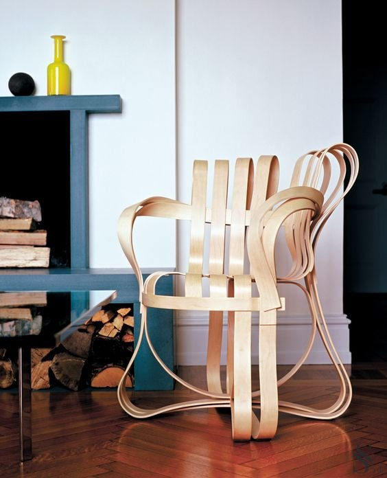 Cross Check chair (2).jpg